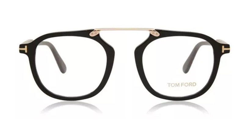 Tom Ford TF5495