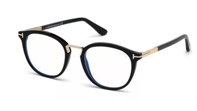 Tom Ford TF5555