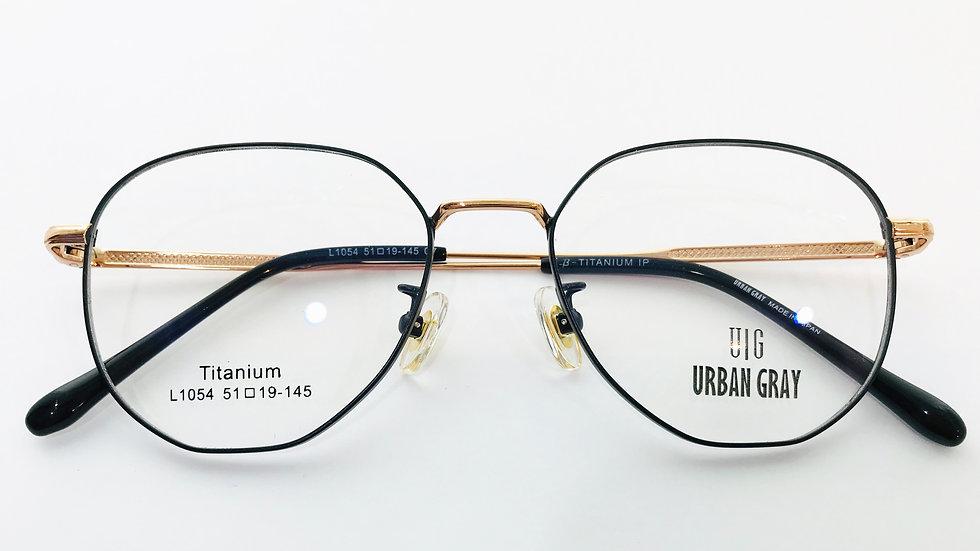Urban Grey L1054 C7