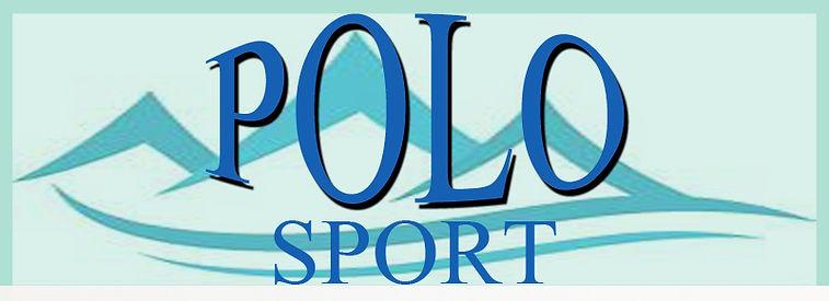polo sport logo.jpg