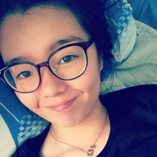 """Buyer : """"Very affordable and good quality 👓 . The deal was quick and easy to accommodate and got my spectacles really quickly . Didn't expect to get it so fast as my degree is quite high. Thank you again! Hope to deal with you again!."""""""