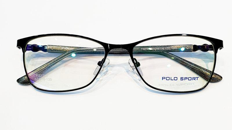 Polo Sport 2735