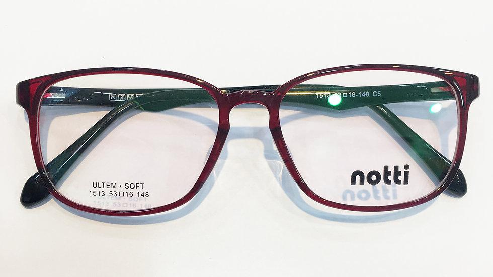 Notti Eyewear 1513 C5