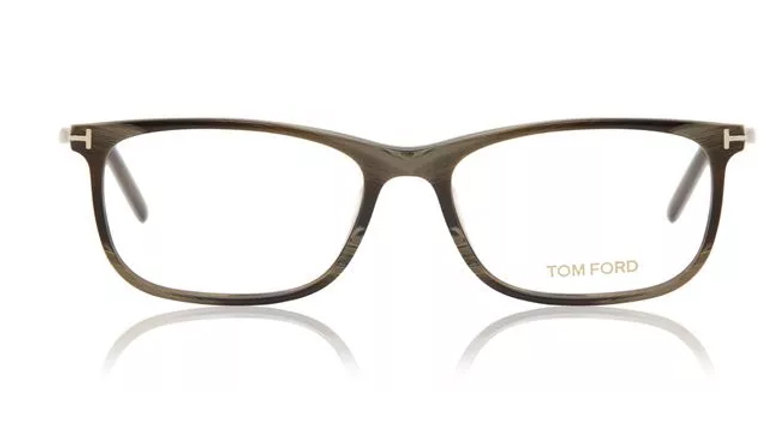Tom Ford TF5398
