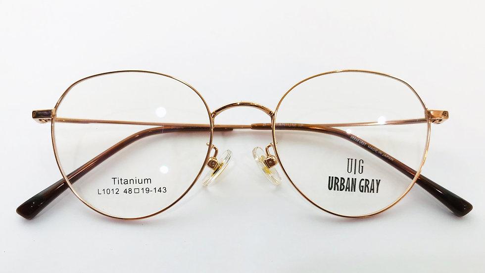 Urban Grey L1012 RG