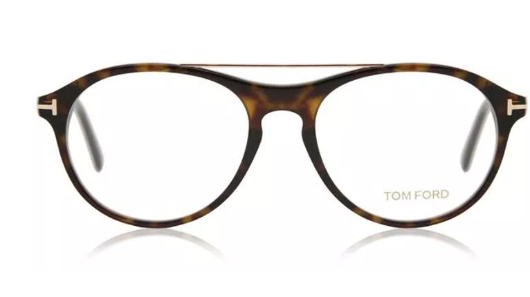 Tom Ford TF5411