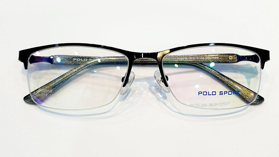 Polo Sport 2818