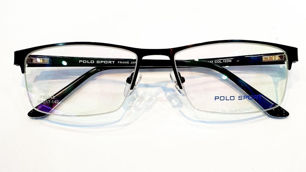 Polo Sport 2843