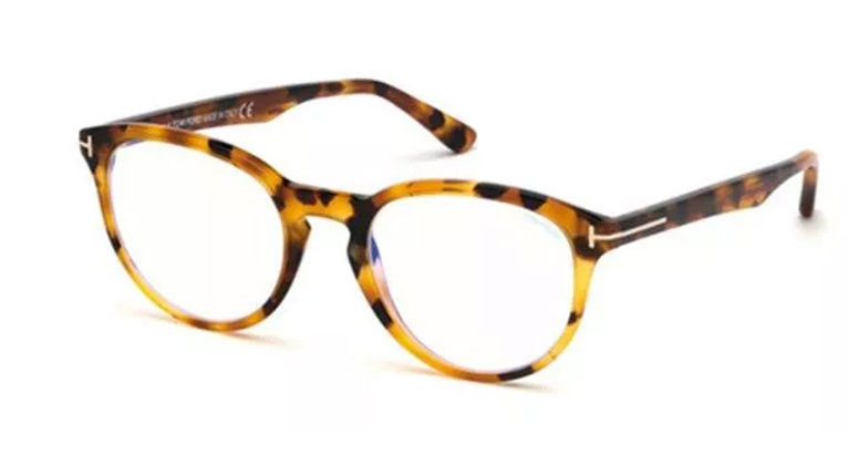 Tom Ford TF5556