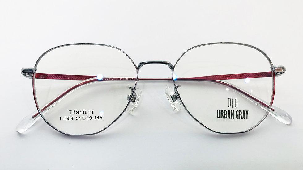 Urban Grey L1054 C6