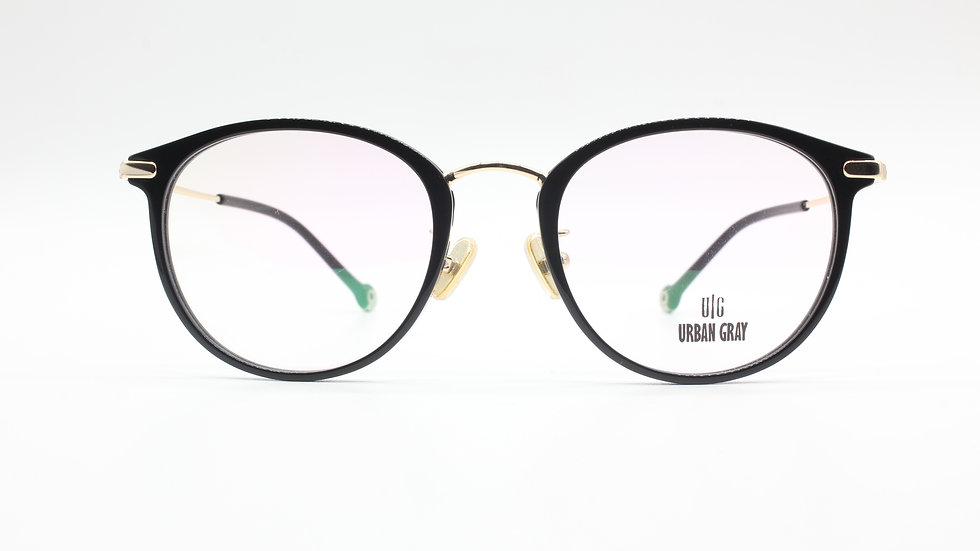 Urban Grey Eyewear