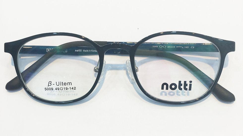 Notti Eyewear 5009