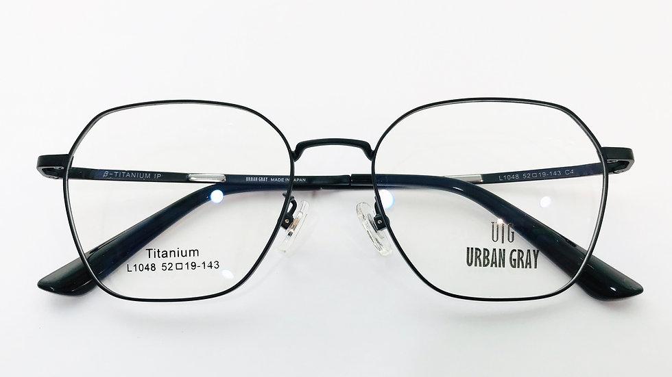 Urban Grey L1048 C4