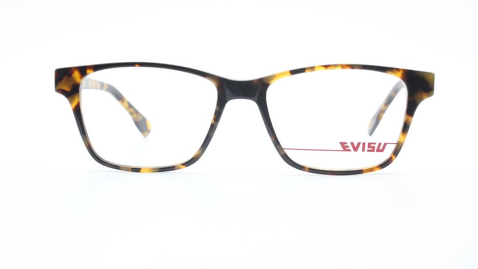 Evisu 6003