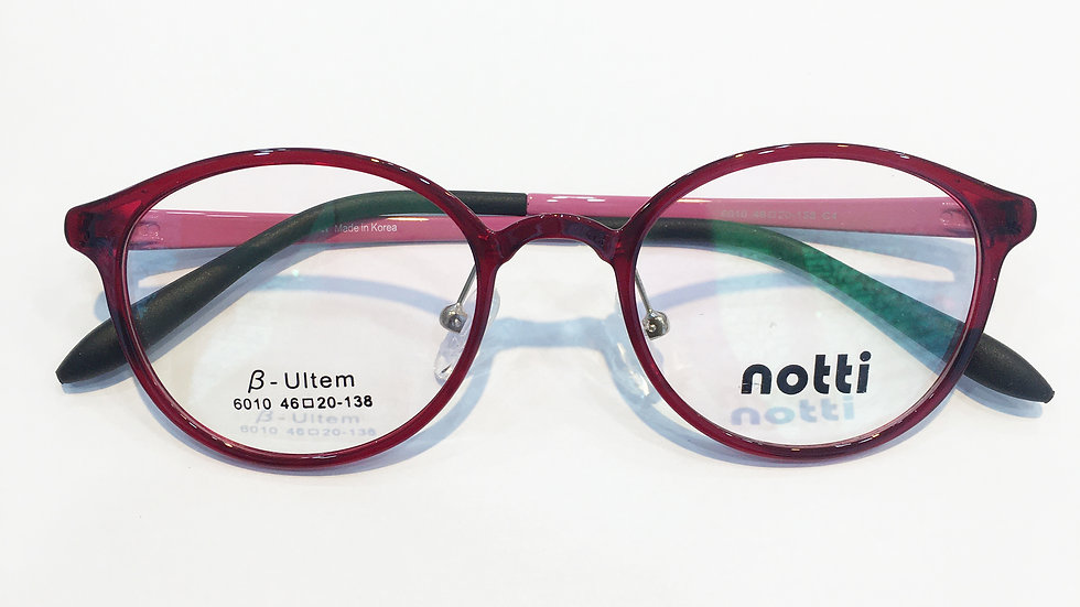 Notti Eyewear 6010 C4