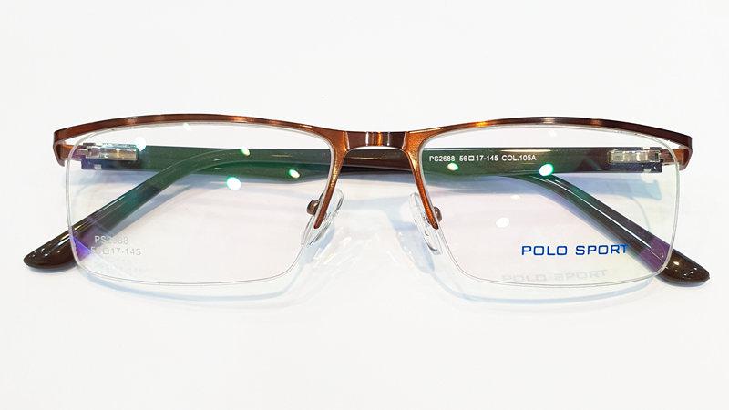 Polo Sport 2688