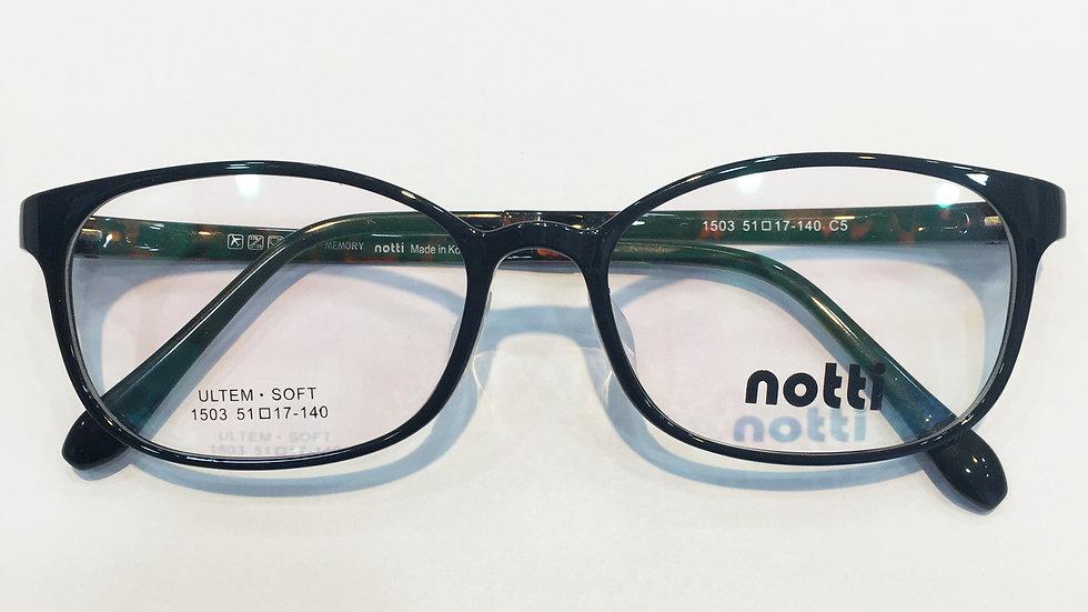 Notti Eyewear 1503 C5