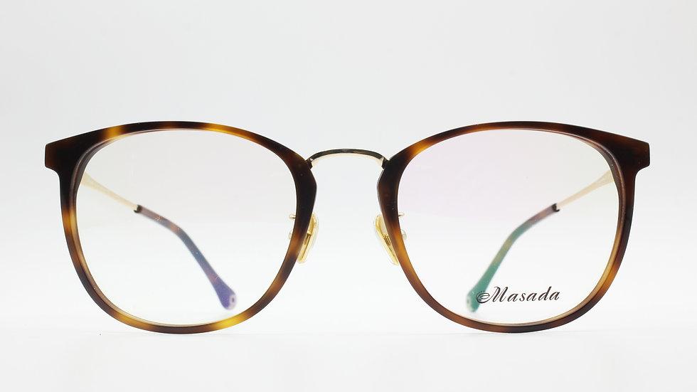 Masada Eyewear 2039
