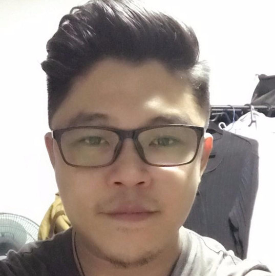 """Buyer : """"Highly recommend anyone looking for fashionable eyewear to buy from this seller! Awesome seller and great quality spectacles. Patient and friendly as well. What more can I say. Buy from him you won't regret it!!"""""""