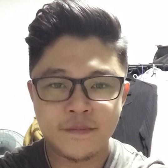 "Buyer : ""Highly recommend anyone looking for fashionable eyewear to buy from this seller! Awesome seller and great quality spectacles. Patient and friendly as well. What more can I say. Buy from him you won't regret it!!"""