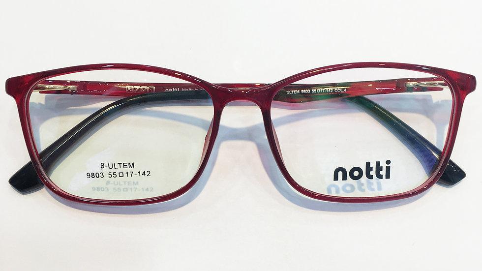 Notti Eyewear 9803