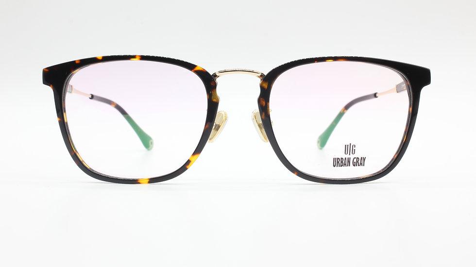 Urban Grey Eyewear