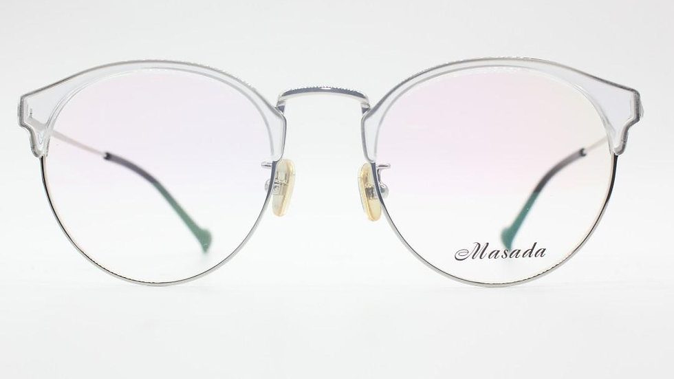 Masada Eyewear 2045