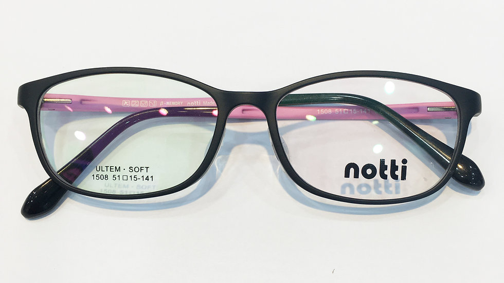 Notti Eyewear 1508 PI
