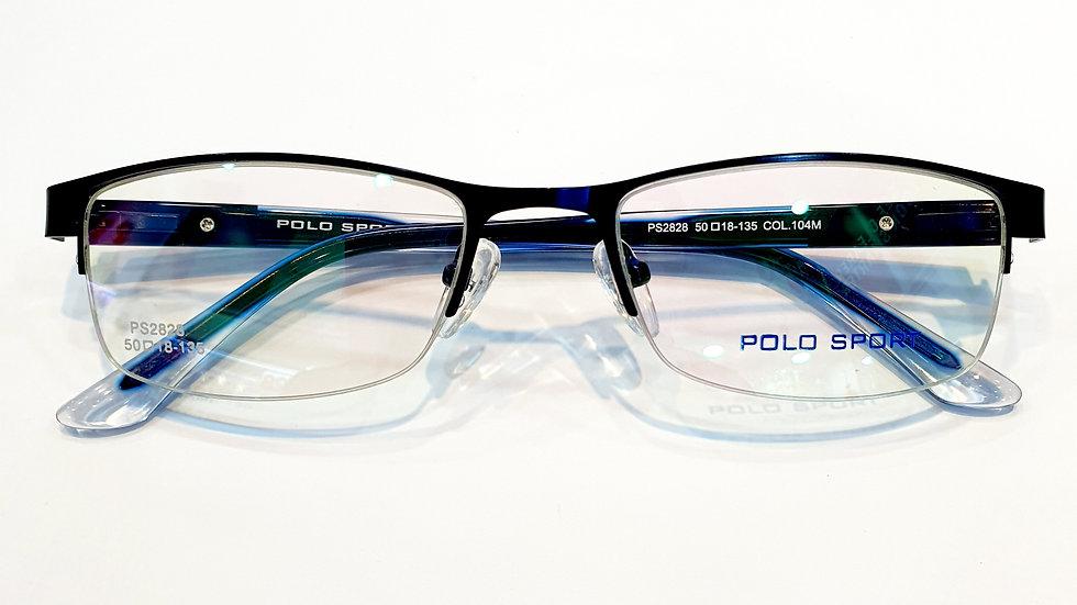 Polo Sport 2828