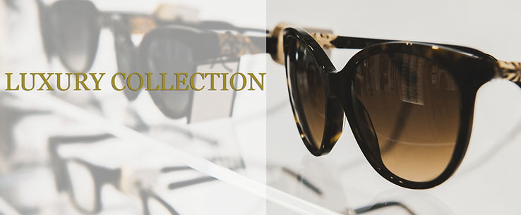 eyesite-luxury-sunglasses_612111581.jpg