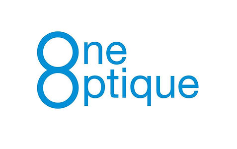 Logo - One Optique (1).jpg
