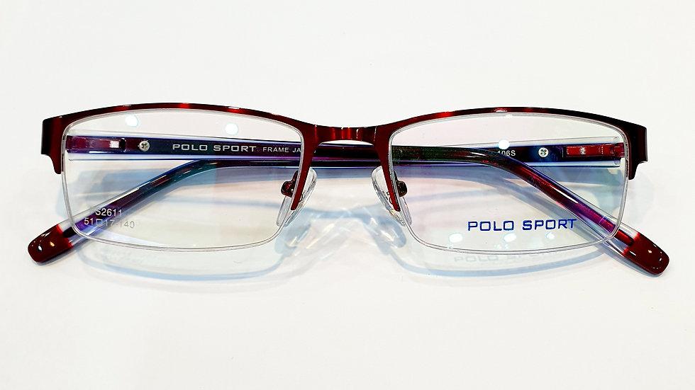 Polo Sport 2611