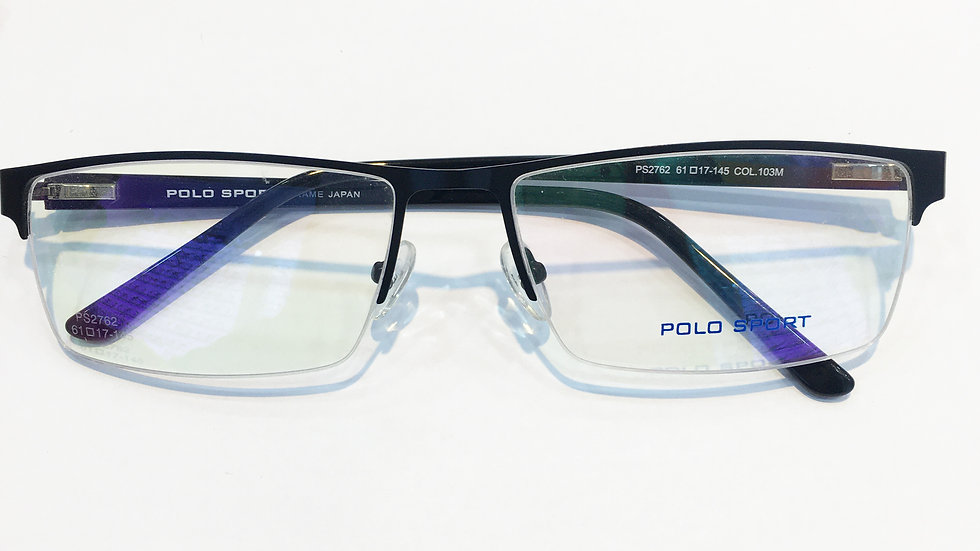 Polo Sport 2762