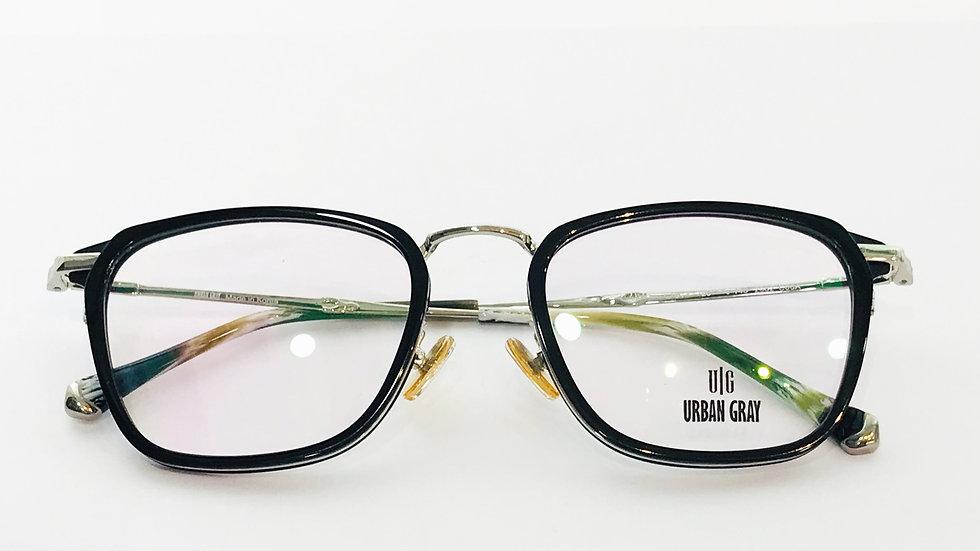 Urban Grey 2082 C00A