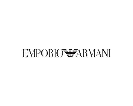 emporio-armani-logo-vector.jpg