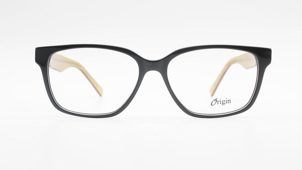 Origin Eyewear
