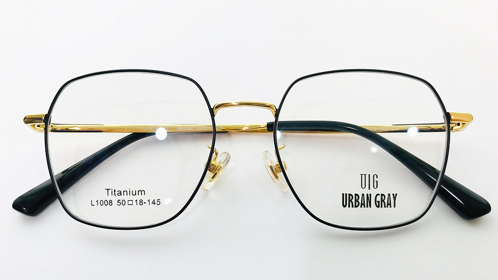 Urban Grey L1008 BG