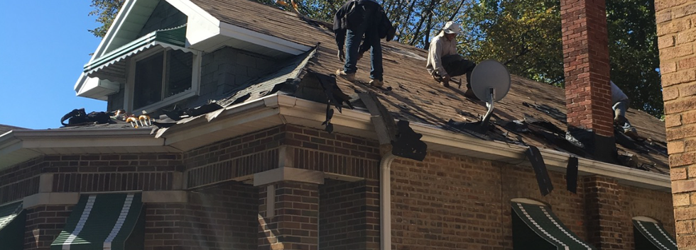 roofwork835.png