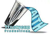 trustycup1.JPG