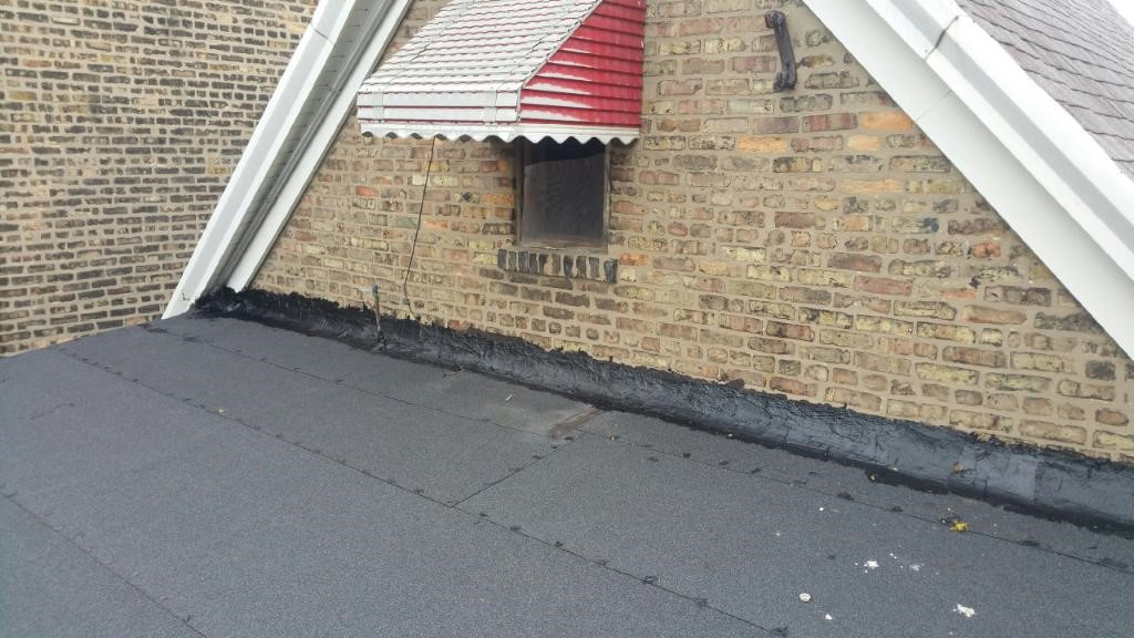 roof45.jpg