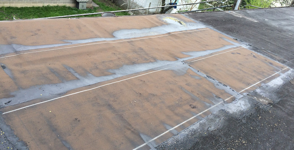 roof68.jpg