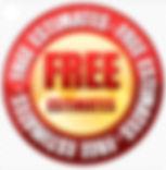 freeestima.jpg