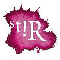 STIR logo.JPG
