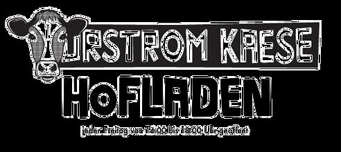 Hofladeno%CC%88ffnung_edited.png