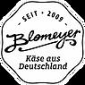 Blomeyer_Logo_500x500px_72_t.webp