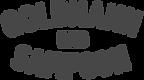 Logo_Goldhahn-und-Sampson-2.png