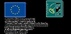 EU-ELER_LEADER_rgb_edited.png
