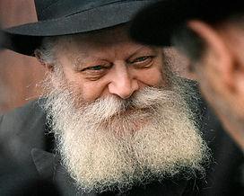 Lubaviche Rebbe (36).jpg