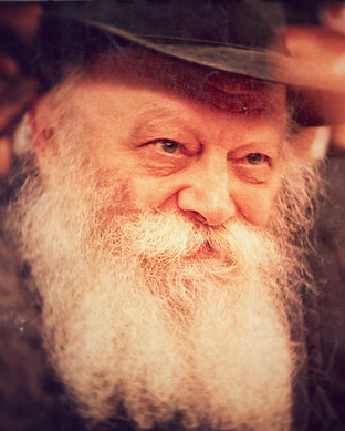 Lubavitcher Rebbe (20).png