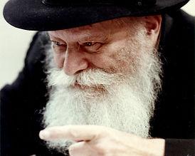 Lubavitcher Rebbe (515).jpg